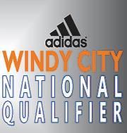 Adidas-Windy-City