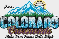 colorado-crossroads