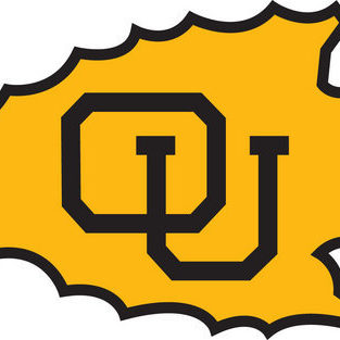 ottowa-university-kansas